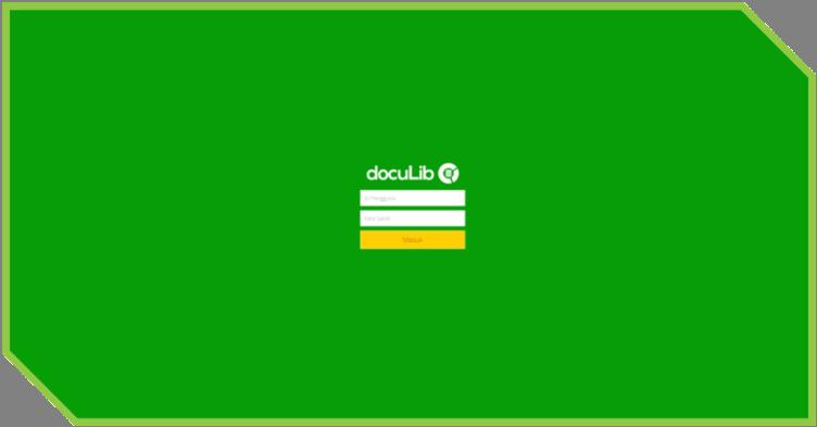 ddclib1